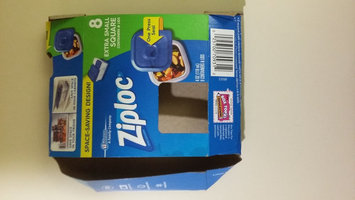 Photo of Ziploc Containers uploaded by Shannon S.
