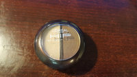 L'Oréal Paris H.I.P. Cosmetics High Intensity Bright Shadow Duo uploaded by Lori T.