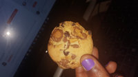 Nabisco Chips Ahoy! Reese's Peanut Butter Cookies uploaded by MrsandMr O.