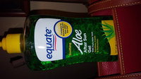 Equate Aloe Vera Aftersun Gel uploaded by Christy D.