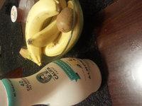 Califia Farms Unsweetened Pure Almondmilk uploaded by Rosie M.