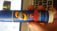 Coppertone Sport Sunscreen Stick uploaded by Khristina H.