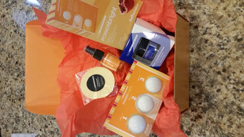 Photo of OLEHENRIKSEN Power Bright™ uploaded by Laura J.
