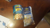 Bush's® Best Classic Hummus Made Easy 6 oz. Pouch uploaded by Diadra H.