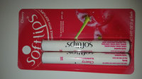 Softlips Lip Protectant uploaded by Amy E.