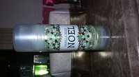 Bath & Body Works® Vanilla Bean Noel Shimmer Swirl Lotion uploaded by Migdalia S.