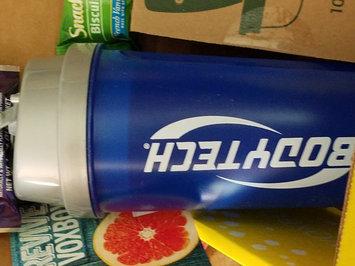 Photo of Blender Bottle shaker uploaded by Erika B.