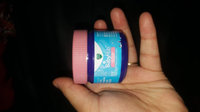Vicks BabyRub Soothing Ointment uploaded by stephanye m.