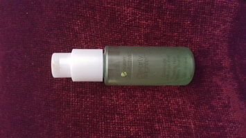 Garnier Skin Renew Clinical Dark Spot Overnight Peel uploaded by Myesha B.