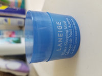 LANEIGE Water Sleeping Mask uploaded by Kari S.