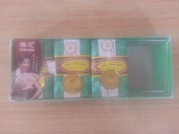 Photo of Bee & Flower 4 Pack, Jasmine uploaded by Shiru Y.