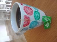 Organic India Tulsi Green Tea Bags uploaded by Maxima P.