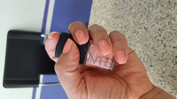 NARS Nail Polish uploaded by Iris E.