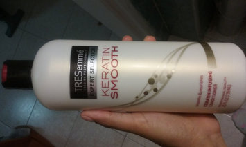Photo of TRESemmé Keratin Infusing Conditioner uploaded by Eu F.