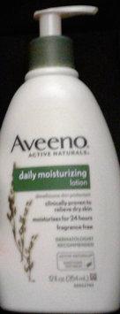Photo of Aveeno Creamy Moisturizing Oil uploaded by kavita s.