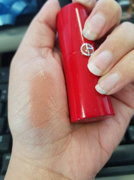 Photo of Giorgio Armani Rouge Ecstasy Express Moisture Rich Lipcolor uploaded by Sharyn A.