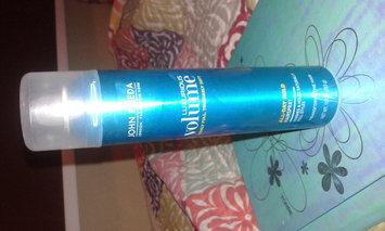 Photo of John Frieda® Luxurious Volume Extra Hold Hairspray uploaded by Carla P.