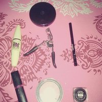 Chanel Stylo Yeux Waterproof Long-Lasting Eyeliner uploaded by noor s.