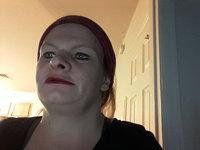 Revlon Balm Stain uploaded by Shania K.
