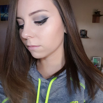 Photo uploaded to #InfluensterAwards by Kaelei T.