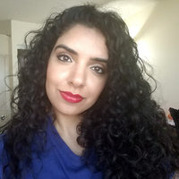 Marc Anthony True Professional Strictly Curls Curl Envy Perfect Curl Cream uploaded by kush k.