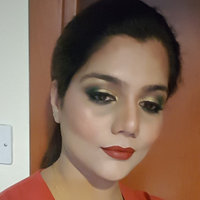 MAKE UP FOR EVER Ultra HD Invisible Cover Stick Foundation uploaded by Sakina B.