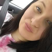 Revlon Matte Lipstick uploaded by Makala R.