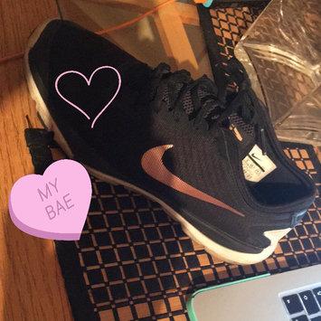 Photo of Nike Flex Supreme TR 4 Women's Cross Trainers, Size: 7, Black uploaded by Lorena M.