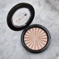 OFRA Cosmetics Rodeo Drive Highlighter uploaded by Lacey A.