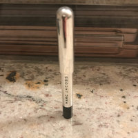 Marc Jacobs Highliner Gel Eye Crayon uploaded by Despina N.