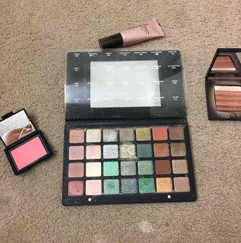 Natasha Denona Eyeshadow Palette 28 Green-Brown 2.47 oz/ 70 g uploaded by Brandi E.