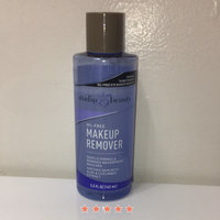 Studio 35 Beauty Oil-Free Makeup Remover uploaded by Itzamar A.