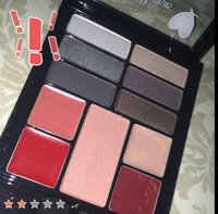 Revlon Eyes-Cheeks-+ Lips Palette .5 oz, 200 Seductive Smokies uploaded by Mirelys S.