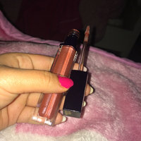 Estee Lauder Pure Color Envy Sculpting Gloss uploaded by Evelyn H.