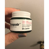 Dr. Jart+ Cicapair Tiger Grass Color Correcting Treatment SPF 30 uploaded by Sabrina B.