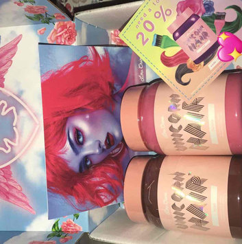 Photo of Lime Crime uploaded by Diana C.