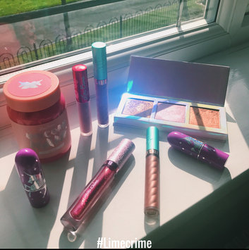 Photo of Lime Crime uploaded by Charlotte P.