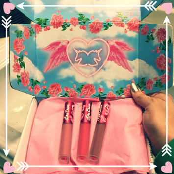 Photo of Lime Crime uploaded by Heather M.