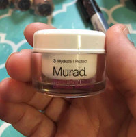 Murad Hydro-Dynamic Ultimate Moisture uploaded by Christine P.