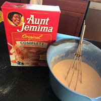 Aunt Jemima Complete Original Pancake & Waffle Mix uploaded by Danielle D.