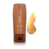 Mineral Fusion - Base Sheer Tint Foundation Warm - 1.8 oz. uploaded by AnnieJo T.