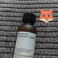 Perricone MD Neuropeptide Face Activator uploaded by Yasmin A.