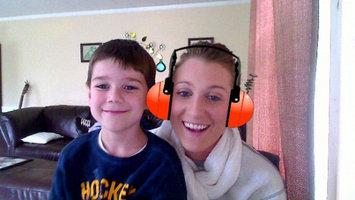 Photo of Skype  uploaded by bethany j.