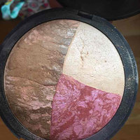 Laura Geller Beauty Laura Geller Baked Color & Contour Palette With Double-Ended Applicator uploaded by Annie N.