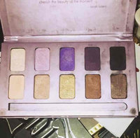 Stila In the Moment Eye Shadow Palette uploaded by Jessica a.