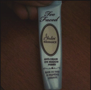 Too Faced Shadow Insurance uploaded by Jessica a.