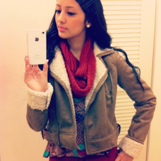 Photo of Forever 21 uploaded by Karla R.