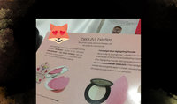 beautyblender beautyblender® + Too Faced Holiday Kit uploaded by Haydee R.