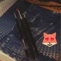 Sedona Lace Makeup Brushes  uploaded by Leslie J.