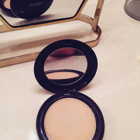 MAC Cosmetics Prep + Prime Skin Smoother uploaded by Vane G.